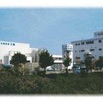 新札幌乳業 本社・工場